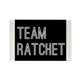 Team ratchet 10 Pack