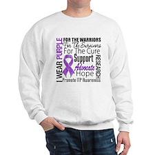 ITP Sweatshirt