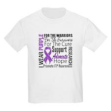 ITP T-Shirt
