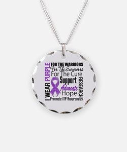 ITP Necklace