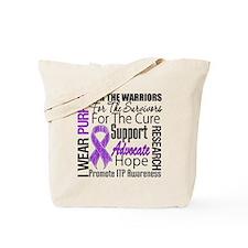 ITP Tote Bag