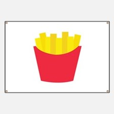 Fries_Base Banner