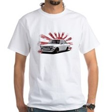 Datto Racer T-Shirt