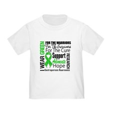 Gastroparesis T