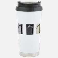 Cute Crna Travel Mug