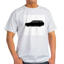 Unique Jdm T-Shirt