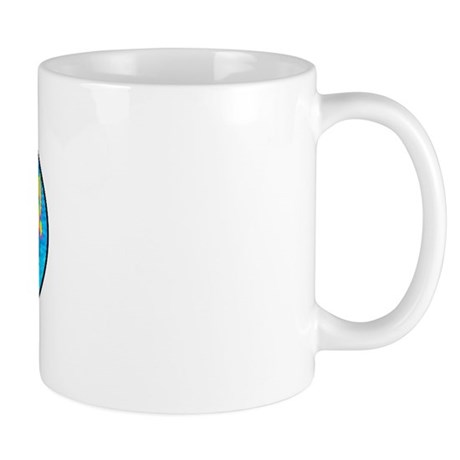 OUTERBANXIOUS Mug