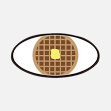 Waffle_Base Patches