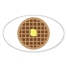 Waffle_Base Decal