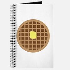Waffle_Base Journal