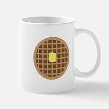 Waffle_Base Mugs