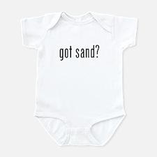 gotsand01a Body Suit