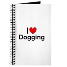 Dogging Journal