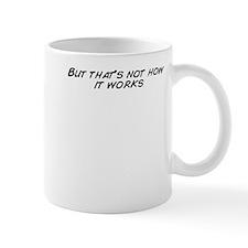 How Mug