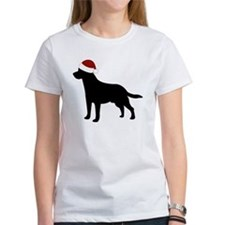Cute Labrador rescue Tee