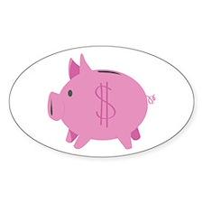 PiggyBank_Base Decal