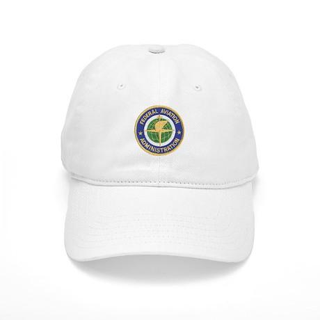 FAA Cap