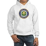 FAA Hooded Sweatshirt
