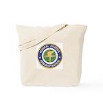 FAA Tote Bag