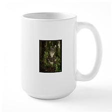 Jayfeather Mugs