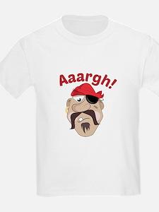 Aaargh! T-Shirt