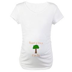 Plant a Tree Shirt