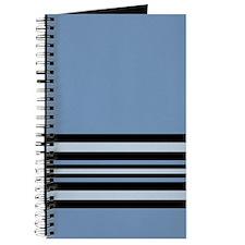 RAF Squadron Leader<BR> Personal Log Book