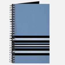 RAF Squadron Leader<BR> Personal Log Book