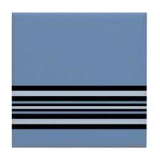 RAF Squadron Leader<BR> Tile Coaster