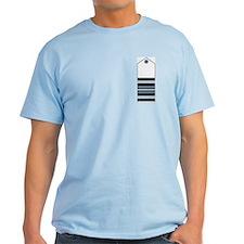 RAF Squadron Leader<BR> T-Shirt