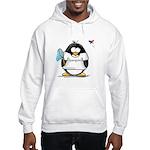 ipenguin Penguin Hooded Sweatshirt