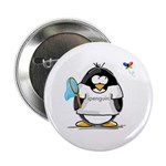 ipenguin Penguin Button