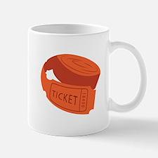 Raffle_Base Mugs