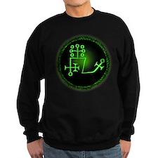 Unique King solomon Sweatshirt