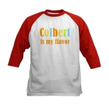 colbert is my flavor Tee