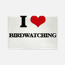 birdwatching Magnets