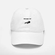 Custom Termite Baseball Cap