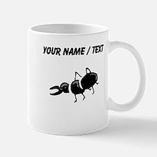 Custom Termite Mugs