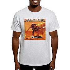FS Vulture T-Shirt