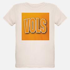 vols.jpg T-Shirt