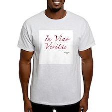 Unique Truth T-Shirt