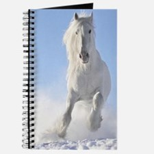 Beautiful Horses Journal