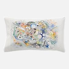 Cute Micro Pillow Case