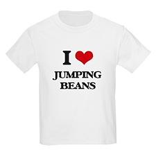 jumping beans T-Shirt