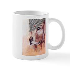 Old Alabama Dog Mugs
