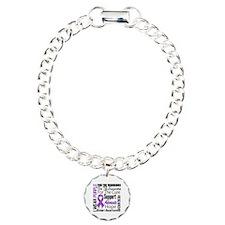Alzheimers Disease Bracelet