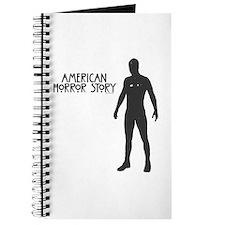 Rubber Man Journal