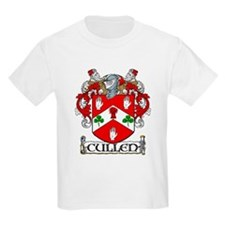 Cute Cullen crest T-Shirt