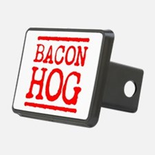 BACON HOG Hitch Cover