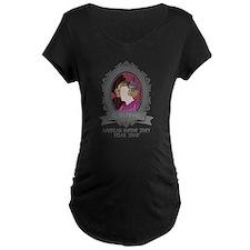 Elsa Mars T-Shirt
